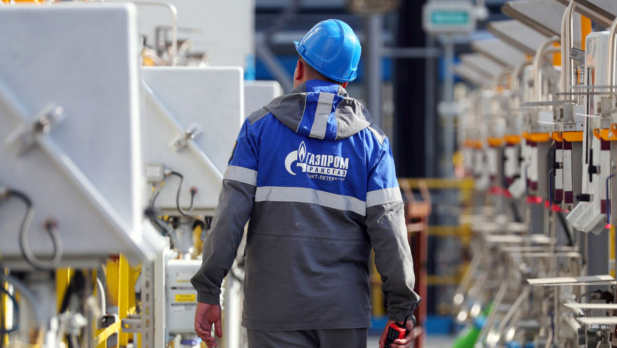 """Критически зависят от стоимости газа"". Почему Москва идет на уступки Минску"