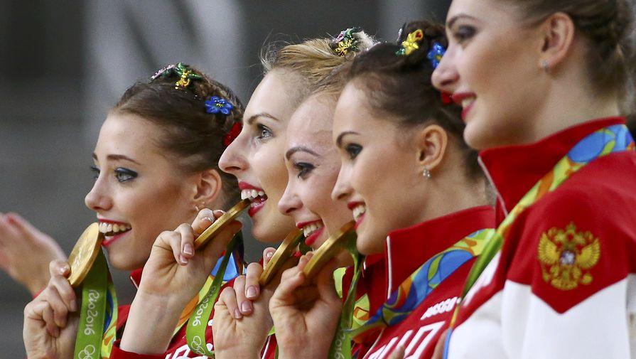 лига чемпионов российские команды