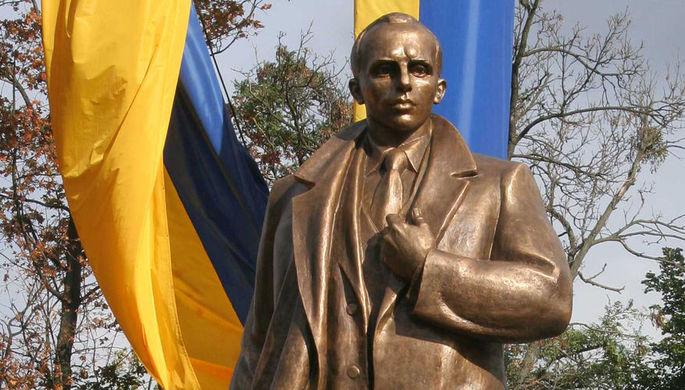 Не заслуживает проспекта: Бандеру сотрут с карты Киева