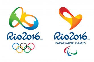 Сидни Леви возглавил организационный комитет Олимпиады-2016