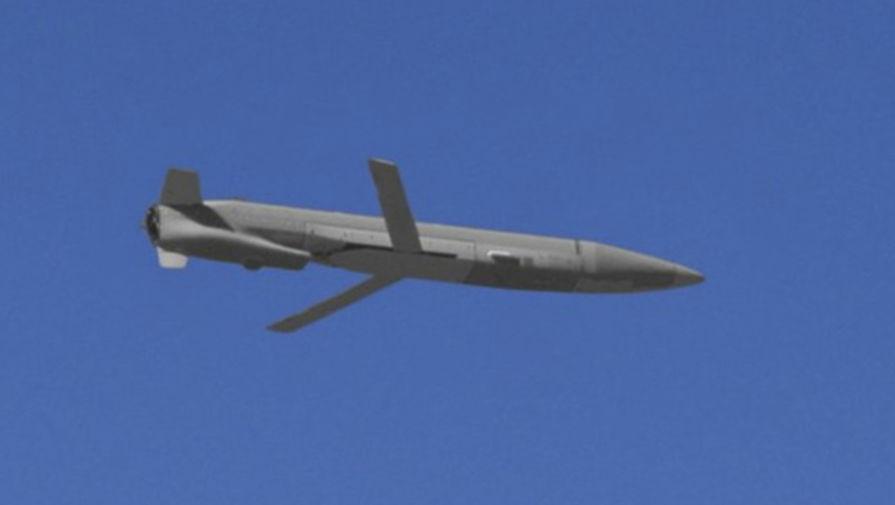 Обойти ПВО России: США закажут ракеты-приманки
