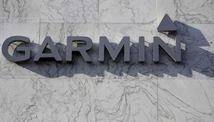 Выкуп в $10 млн:кто взломал сервисы Garmin