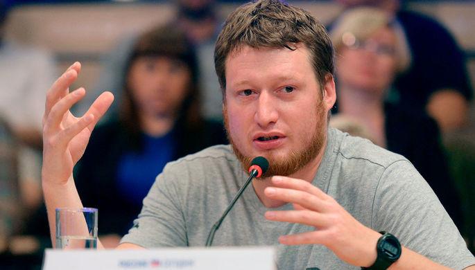 35 часов без связи: в Минске пропали российские журналисты