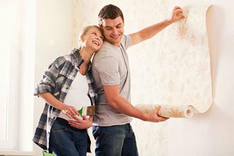 Разумный подход к ипотеке