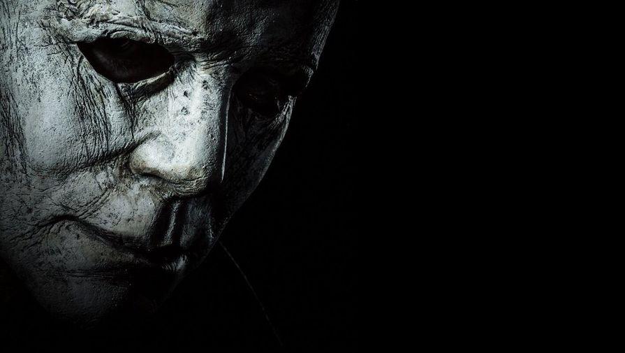 """Стоит ли смотреть """"Хэллоуин"""": рецензия """"Газеты.Ru"""""""