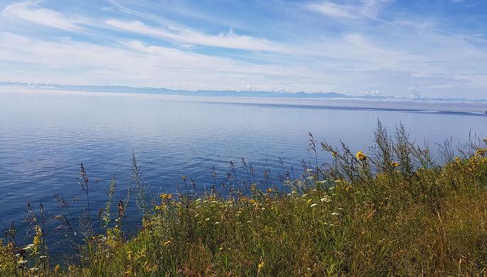 Спасение Байкала: как сохранить уникальное озеро