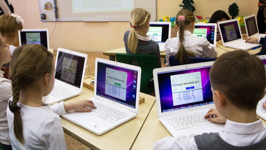 Новые учебные заведения в России обучат