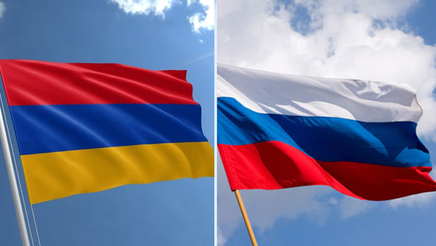 Минобороны Армении заинтересовано в расширении российской военной базы в Гюмри