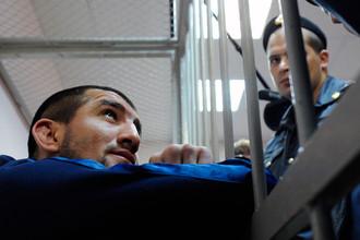 Судья по делу Мирзаева решил отложить приговор и допросить еще одного эксперта