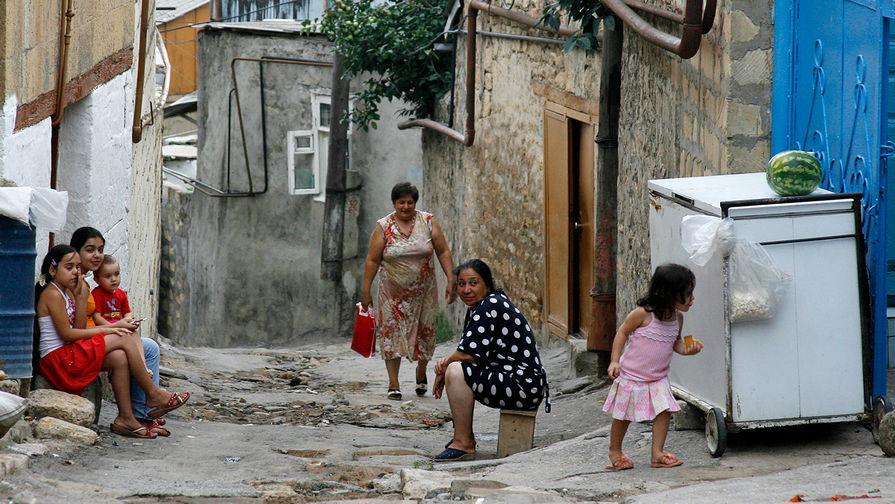 Где в России получают меньше всего, но больше всего берут кредитов