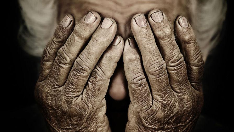 Столетняя женщина рассказала миру секрет долголетия