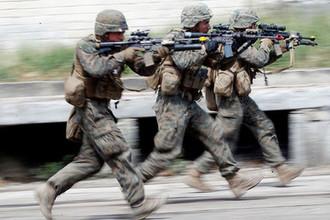 Не могут отказаться: почему НАТО воюет российским оружием