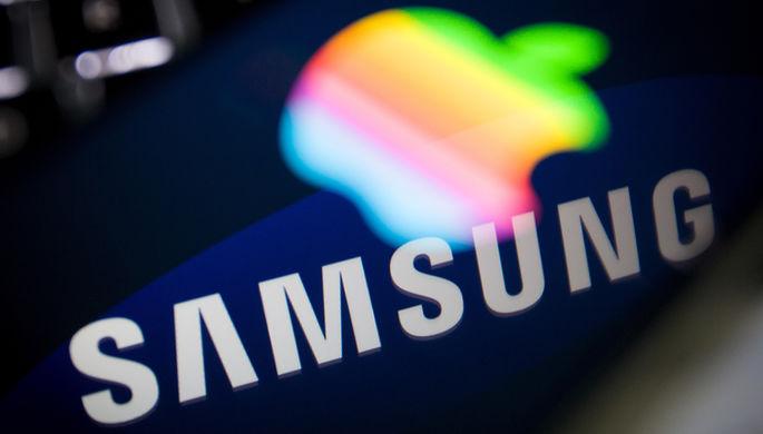 Апрельская битва Samsung и Apple: кто покажет лучшие устройства
