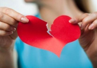 Разрыв отношений зачастую приводит к постоянному контролю бывших партнеров в соцсети.