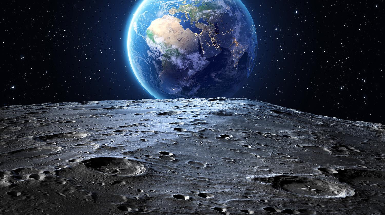 Картинки по запросу космонавтика