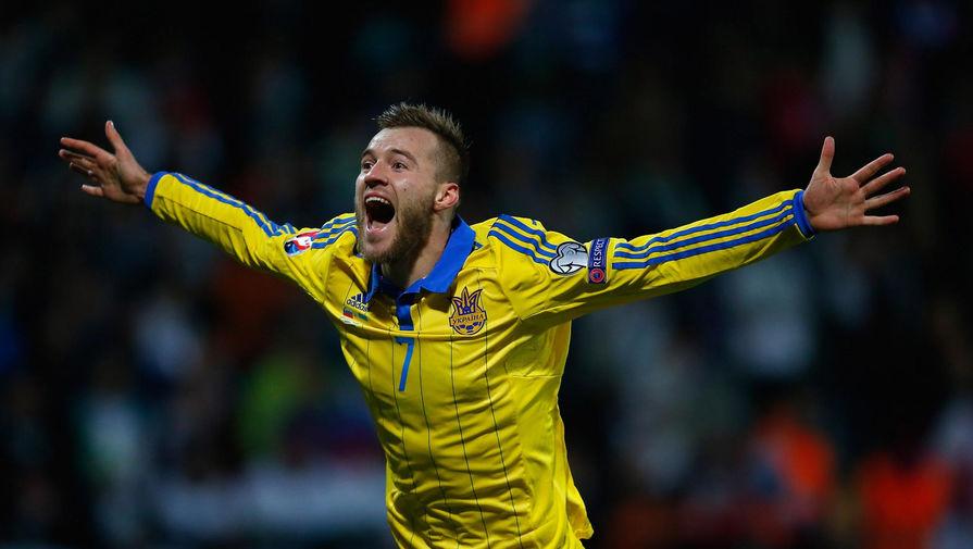 Как футболисты из АПЛ помогли своим сборным попасть на Евро