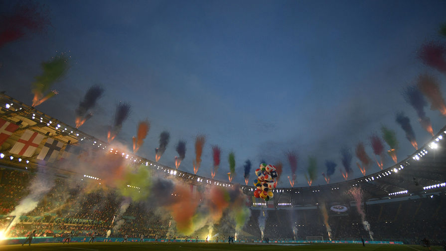 Президент УЕФА заявил, что в 11 странах Евро больше проводиться не будет