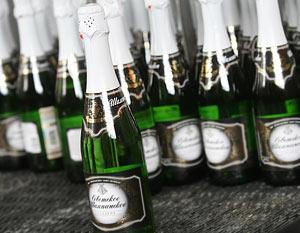 Импортный алкоголь не пройдет новый регламент