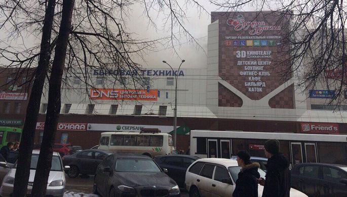 Полузащитник сборной России и московского «Спартака» Денис Глушаков