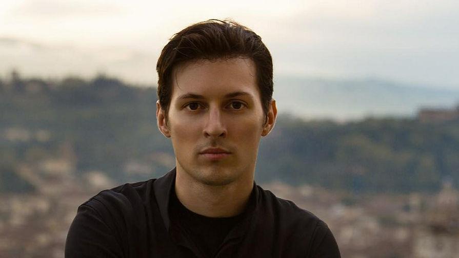 Инвесторы TON потребовали от Дурова возместить убытки