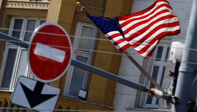 Америка все дальше: как россияне мучаются с визами США