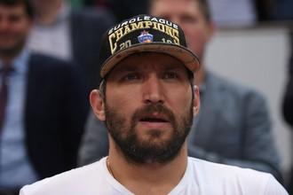 Если НХЛ не пересмотрит свою позицию, то Александру Овечкину не поможет выступить на Олимпиаде даже разрешение владельца «Вашингтон Кэпиталз»