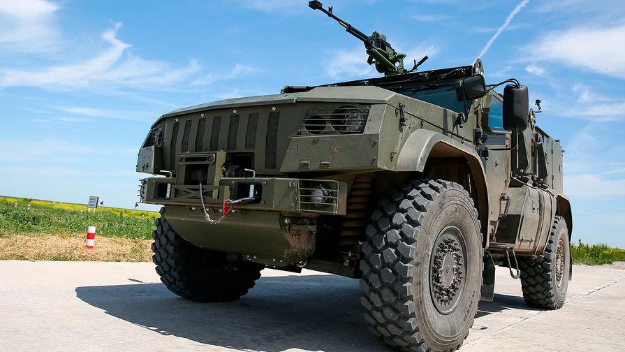 «Мощный ответ войскам Путина»: в Киеве рассказали о новом оружии