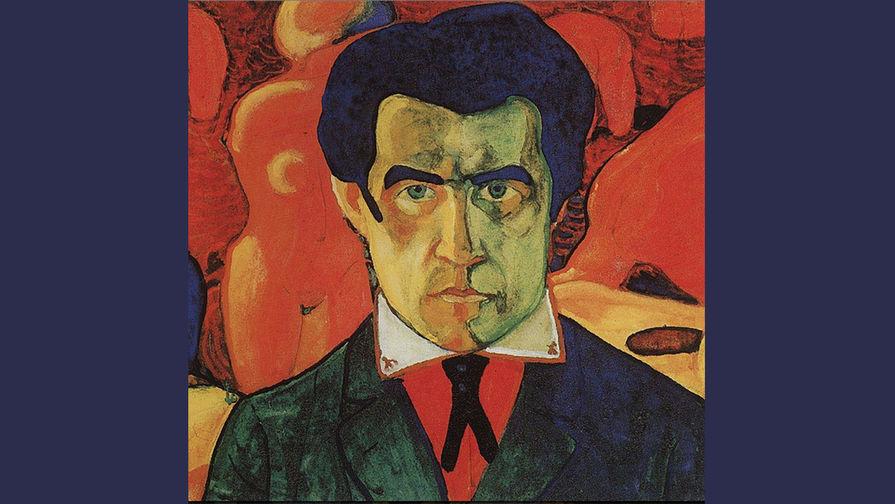 Порошенко назвал Малевича великим художником