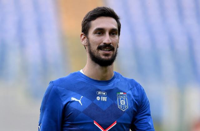 Просто ошибка? Врачей обвинили в смерти игрока сборной Италии