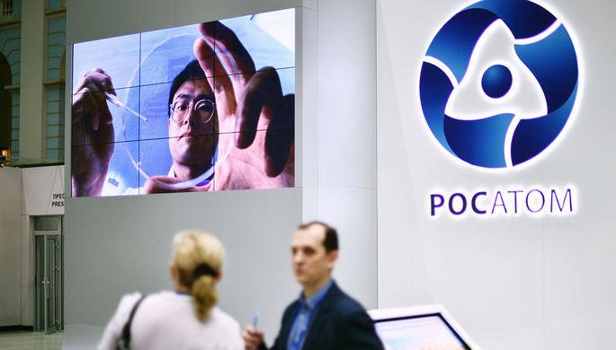 Перебоев нет: в России заработали станции мониторинга радиации