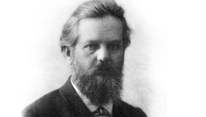 «Врач — не палач»: как работал психиатр и революционер Кащенко