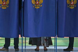 «Не уверен, что он существует»: победитель выборов в Мосгордуму исчез