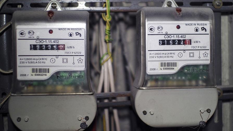 Дополнительные льготы на электричество для малоимущих могут появиться в РФ