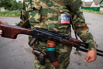 Никакого Минска: Киев требует роспуска ДНР и ЛНР