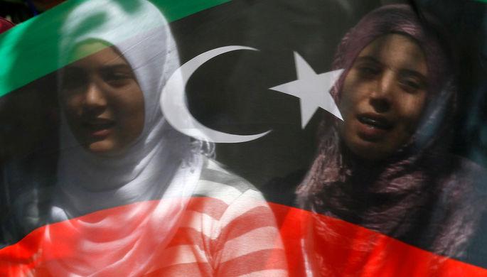 Без Сараджа и Хафтара: в Швейцарии решают судьбу Ливии