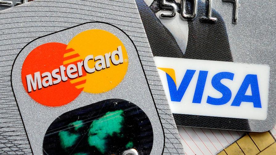 Эксперт рассказал, что запрещено делать с чужой банковской картой