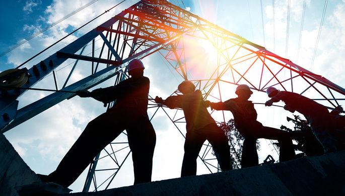 Закон об электроэнергетике: «якорь» или «маяк»