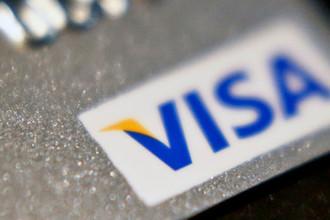 У мошенников – праздник: Visa стала проще