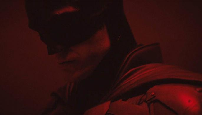 «Косплей на Аффлека»: Паттинсон разочаровал фанатов Бэтмена