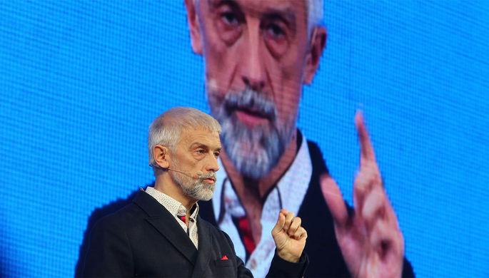 «Предупредили о репрессиях»: к чему привел иск актеров МХАТа