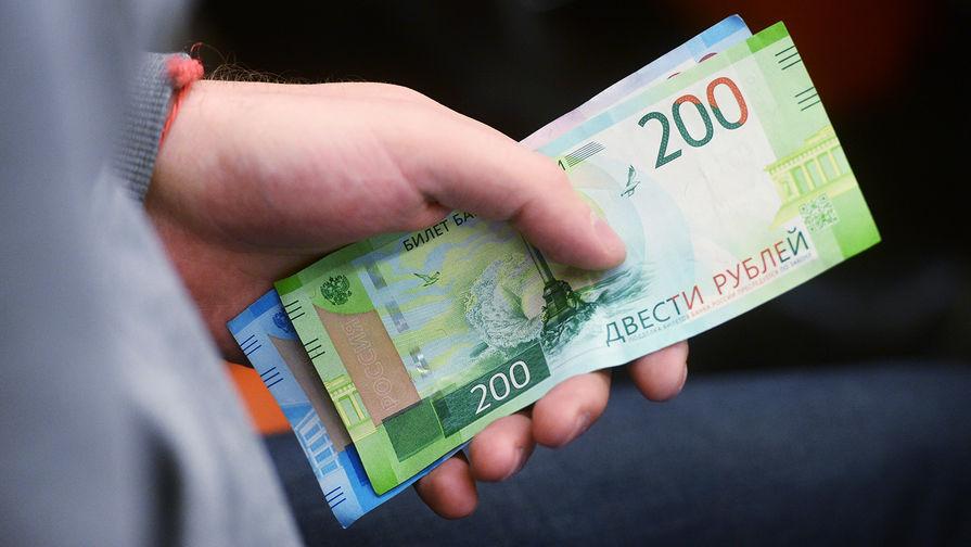 С 1 августа в России у работающих пенсионеров вырастут пенсии