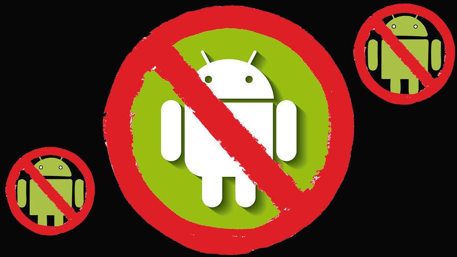 Bloomberg: ОС Android выйдет из употребления через 5 лет