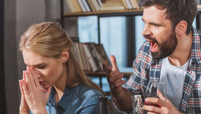 Выесть мозг: почему женщин бесят глупые вопросы