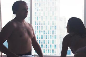 Цирроз, глисты, ожирение: что передается через постель