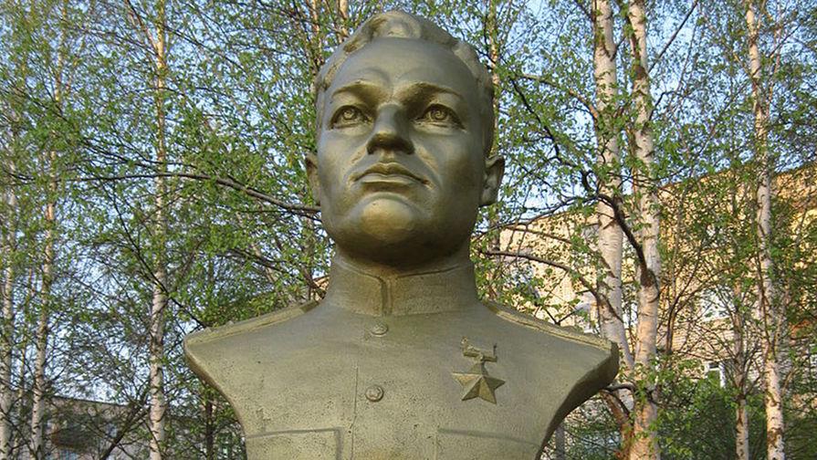 Эхо войны: Москва просит Осло помочь найти погибший «Дуглас»