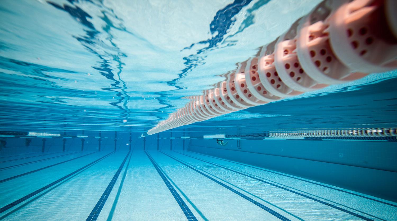 Клубы москвы с бассейном для женщин авиационные клубы москва