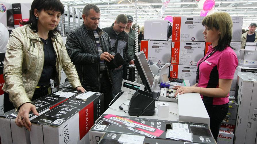 Acer и Lenovo раскритиковали идею обслуживания техники производителем в течение 10 лет