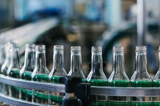 Горькая правда: какие добавки уберут из водки