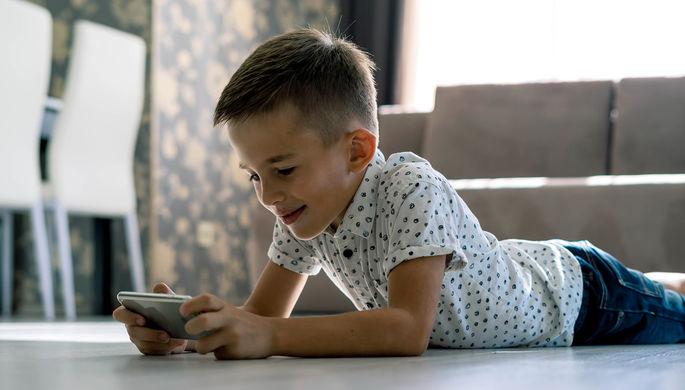 «Цифровое гетто»: нужны ли детям свои соцсети