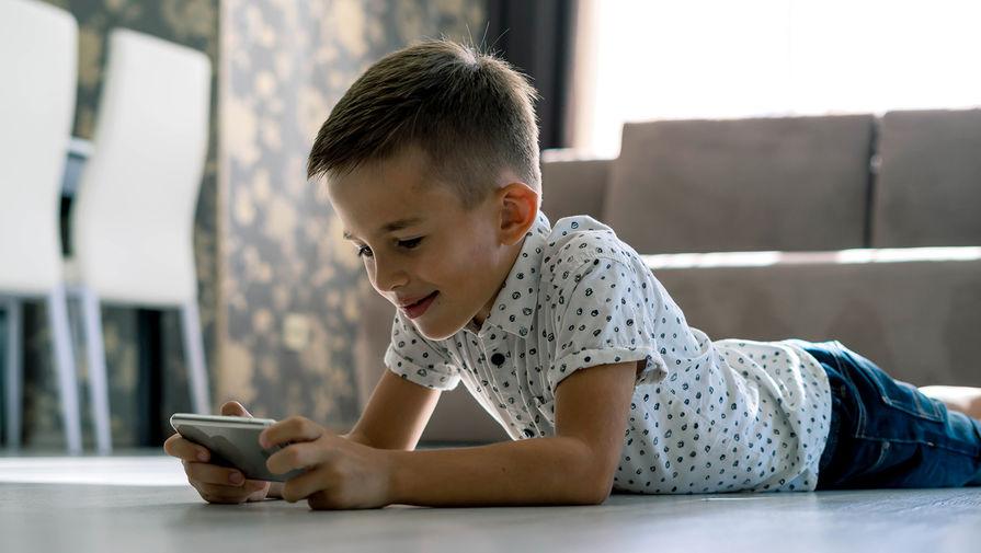 Эксперты выяснили, дети с какими именами чаще всего попадают в неприятности
